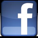 RGBI on Facebook