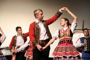 DancersRACPoznan