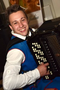 TraditionalAccordion